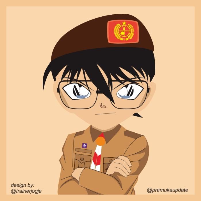 PP Conan_Edogawa