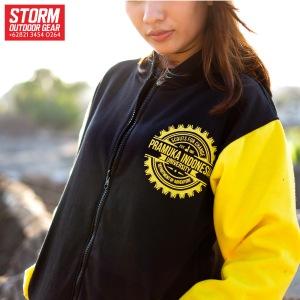 Storm 15-19 02