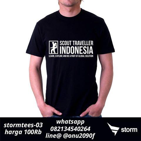 kaospramuka_stormtees