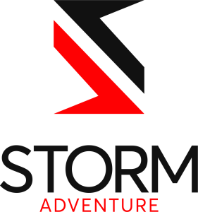 Distro Pramuka by Storm Adventure